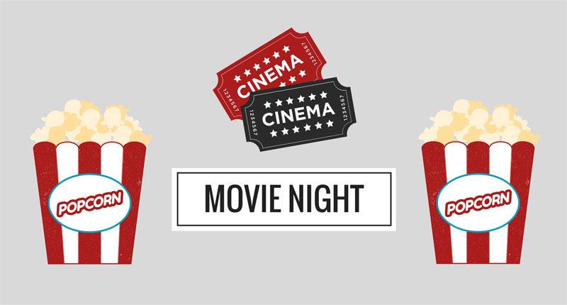 MOVIE NIGHT - بازاریابی عصبی و نقش آن در تبلیغات