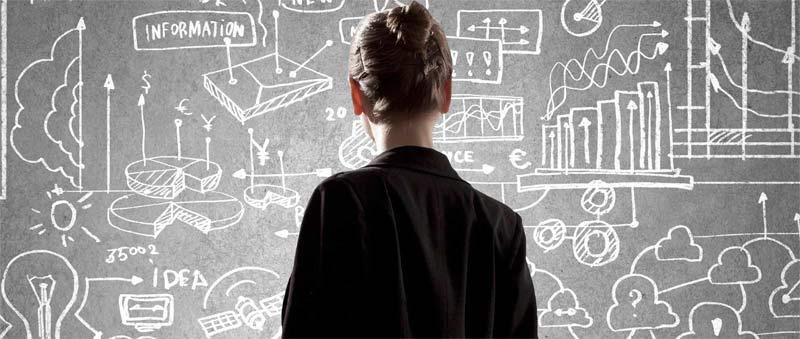 Market Intelligence - نقش هوش بازار در روند رشد تجارت