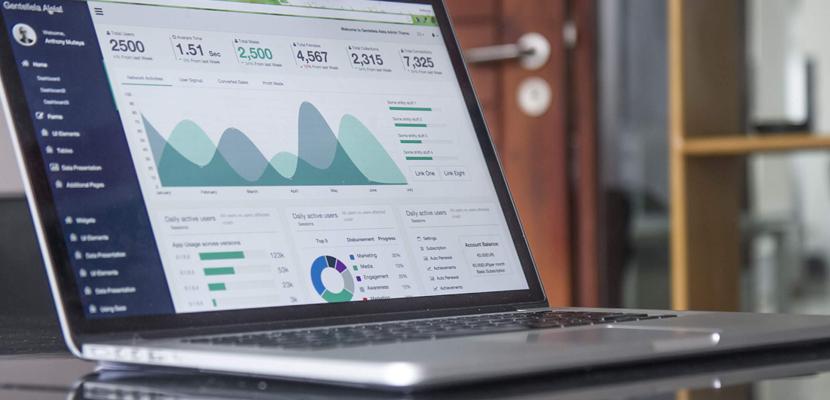 google analytics - همه چیز در مورد دیجیتال مارکتینگ