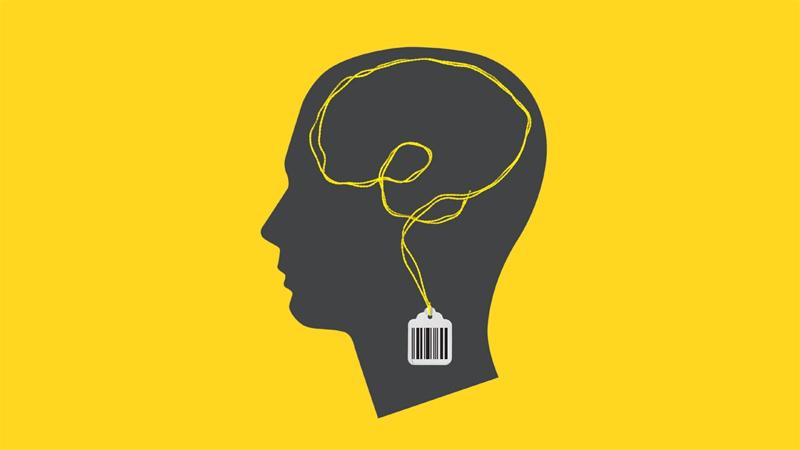 neuromarketing - بازاریابی عصبی و نقش آن در تبلیغات