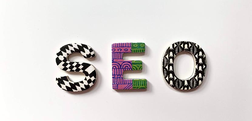 seo - همه چیز در مورد دیجیتال مارکتینگ