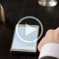 آگهی تلویزیونی کمپین معرف همراه اول 1 200x200 - آگهی تلویزیونی کمپین معرف همراه اول