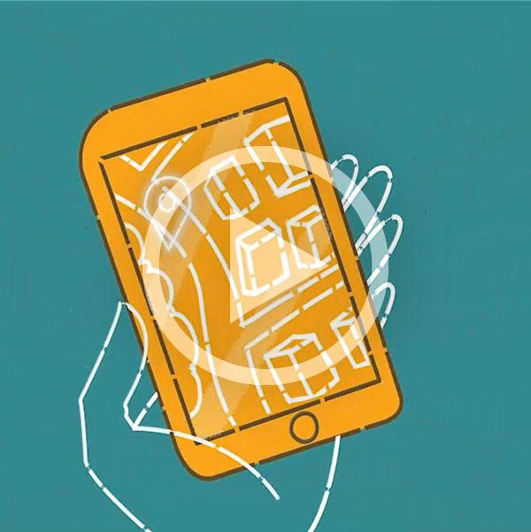 سرویس مسیریابی هوشمند همراه اول