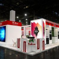 غرفهسازی شرکت داتیس 01 200x200 - غرفه شرکت داتیس