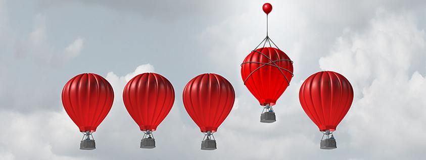 Competitive Advantage 1 - مزیت رقابتی ؛ مسیر یکه تازی در بازار رقابت