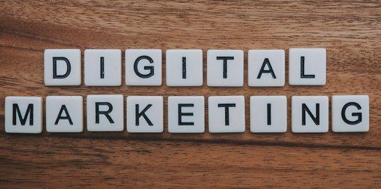Digital Marketing 545x270 - همه چیز در مورد دیجیتال مارکتینگ