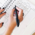 Untitled 1 50x50 - تقویم محتوا کسب و کار خود را چگونه بنویسیم؟
