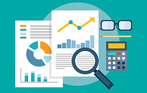 analytics - فراتر از گوگل آنالیتیک با ابزارهای تحلیلی دیجیتال مارکتینگ