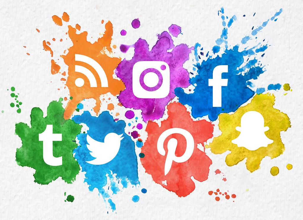 برند و شبکه های اجتماعی