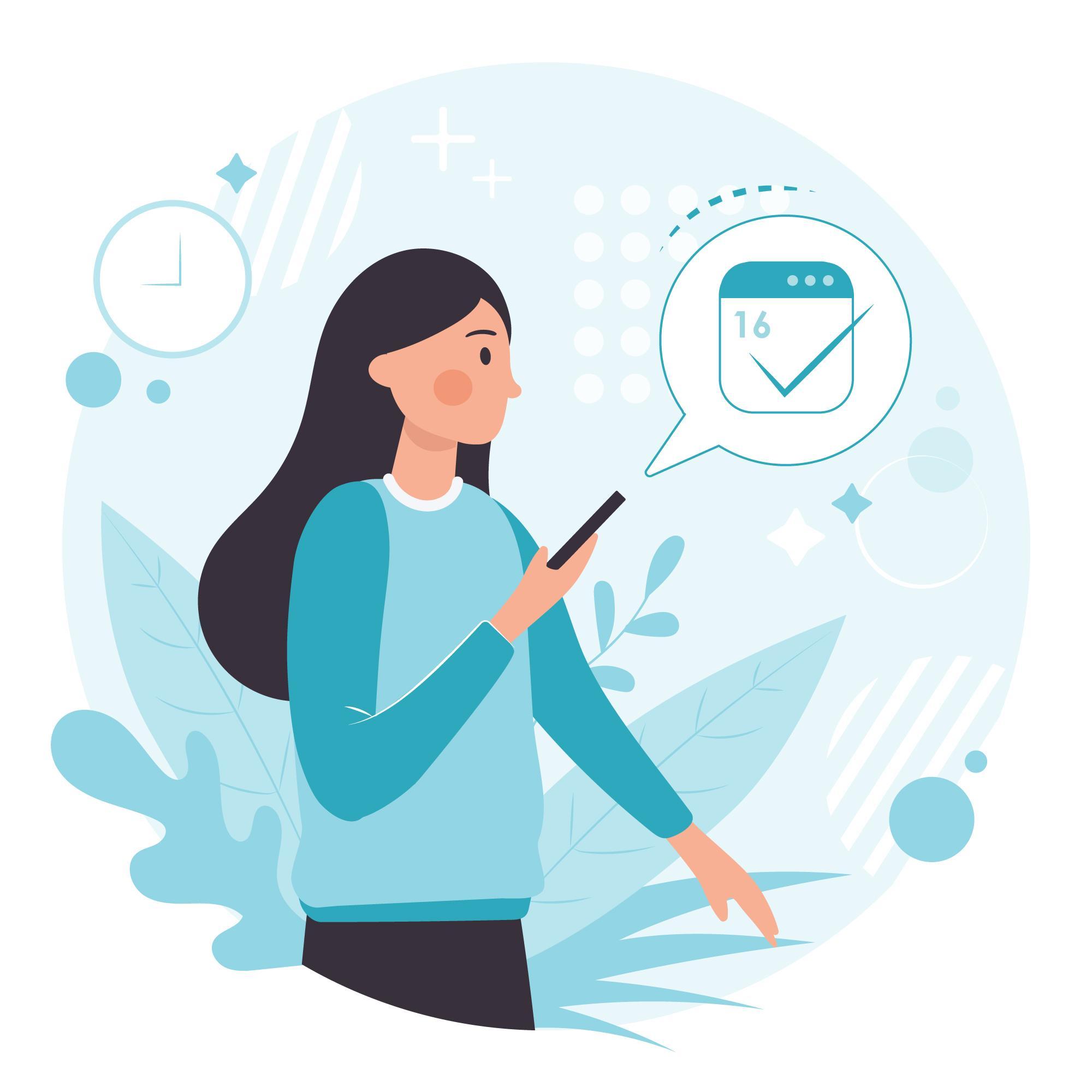 3962578 - رابط کاربری و 5 اصل بهینهسازی آن