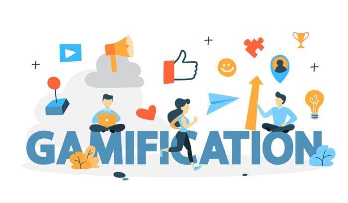 gamification examples for results 700x408 1 - گیمیفیکیشن در تبلیغات؛ زمین بازی برای جذب مشتری